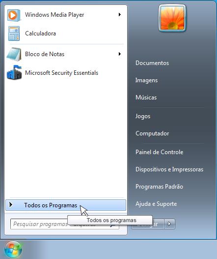 gravador-de-som-windows-passo2