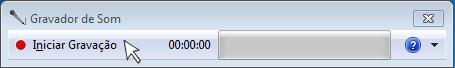 gravador-de-som-windows-passo5